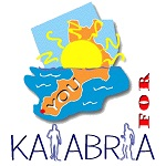 LOGO KALABRIA FOR YOU 155